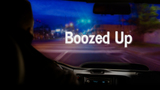 Top 5 roads where DUI drivers were arrested