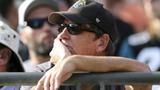 Despite dismal record, fans showing up, Jaguars say
