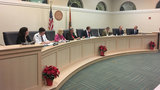 Jacksonville Beach City Council to vote on plastic bag ban