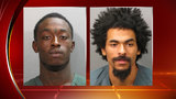 Police: 2 men wanted in Southside murder