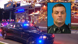 Community raises money for fallen deputy's daughter
