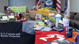 Epidemic of counterfeit items puts your family at risk