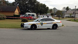 Man shot in Ft. Caroline area