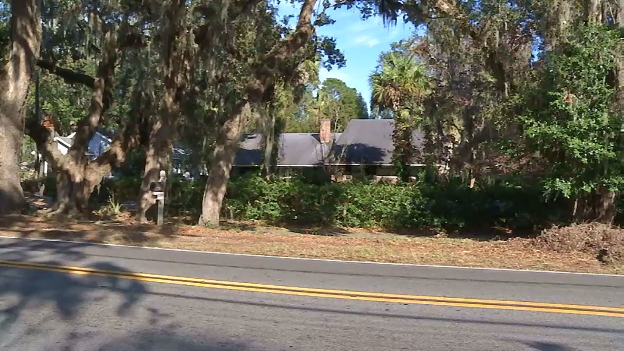 saint simons island women Find therapists in saint simons island, glynn county, georgia, psychologists, marriage counseling, therapy, counselors, psychiatrists, child psychologists and couples counseling.