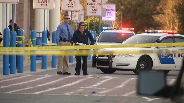 Manhunt for Orlando shooting suspect20170109231114.jpg