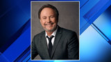 Watch The Morning Show to win VIP meet-and-greet with Billy Crystal