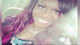 Family asks for answers in mother's unsolved murder