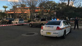 2 shot, 1 critically injured at Jacksonville Landing