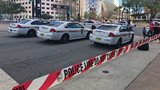 1 of 2 teens shot at Jacksonville Landing dies overnight