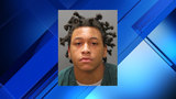 Police: Teen holds up Facebook seller, takes Air Jordans
