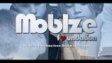 Northeast Florida's Moblze Foundation launches with party in DC