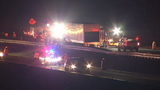 Deadly crash shuts down I-10 near US 301