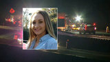 Teen killed in I-10 crash was 'wonderful person'