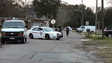 Man shot to death on Division Street