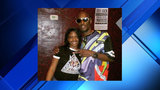 Father talks about 'Kamiyah's' homecoming