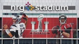 Falcons defense could be key against Patriots