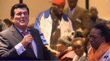 Peter Popoff Ministries January 15 telecast