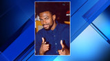 Candlelight vigil set for UNF student found in pond