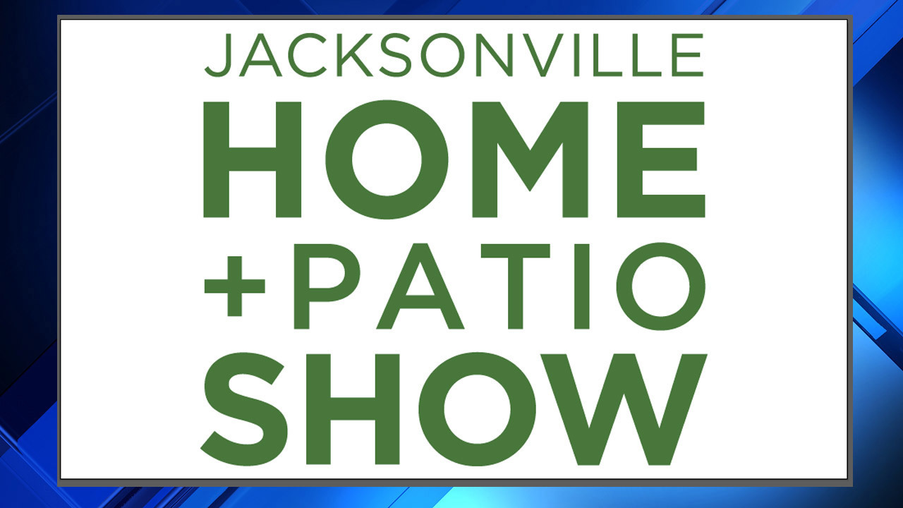 win four tickets to jacksonville home and patio show