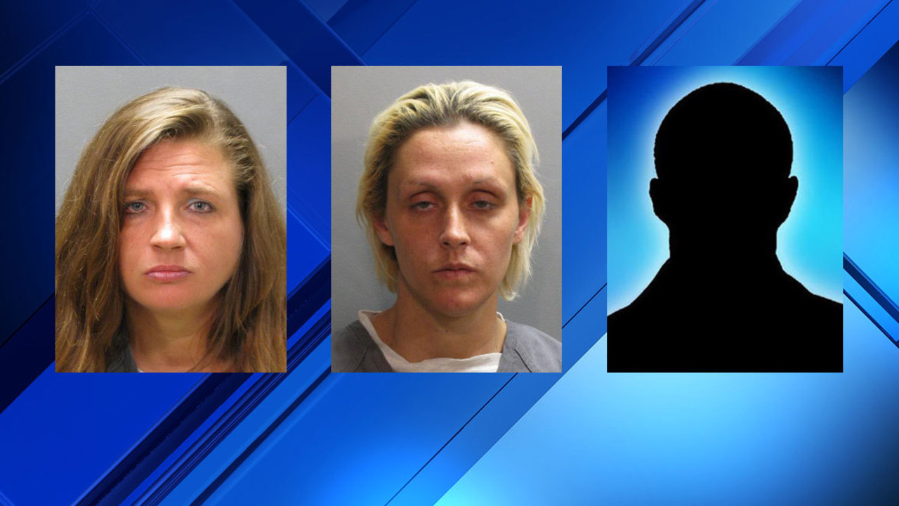news local jacksonville police woman arrested prostitution sting offered taco bell
