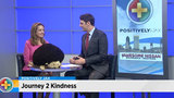 Group aims to spread kindnesss, civility