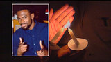 Tears flow at vigil for missing UNF student found dead