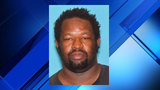Jacksonville man found dead on South Florida road