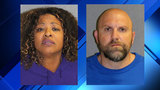 Grandparents charged in case of Jacksonville boy killed by brother