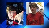 Two Jacksonville teens killed in Yulee crash