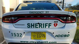 Clay County Sheriff's Office launches new tool for residents