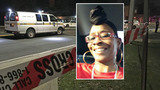 Grandmother killed, woman injured in 'intense' New Town shooting