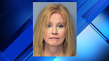 Woman charged with practicing medicine without license