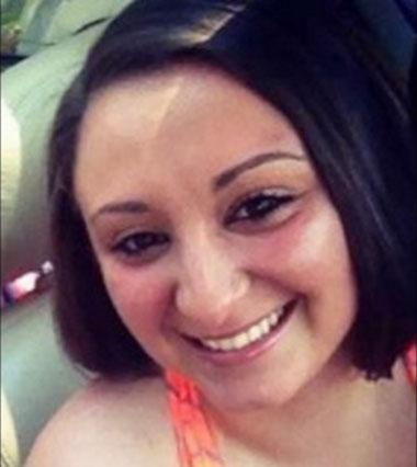 Shelby Farah