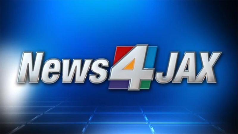 Man jumps off bridge after police chase, JSO says