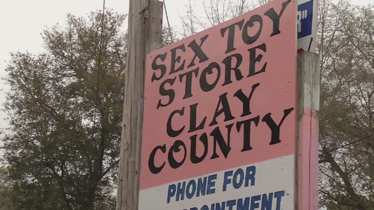 Adult toy store in orlando fl