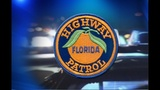 FHP: Woman killed in head-on collision on A1A near Nassau Sound Bridge