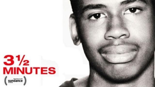 Jordan-Davis-movie-16x9-jpg.jpg_34273664