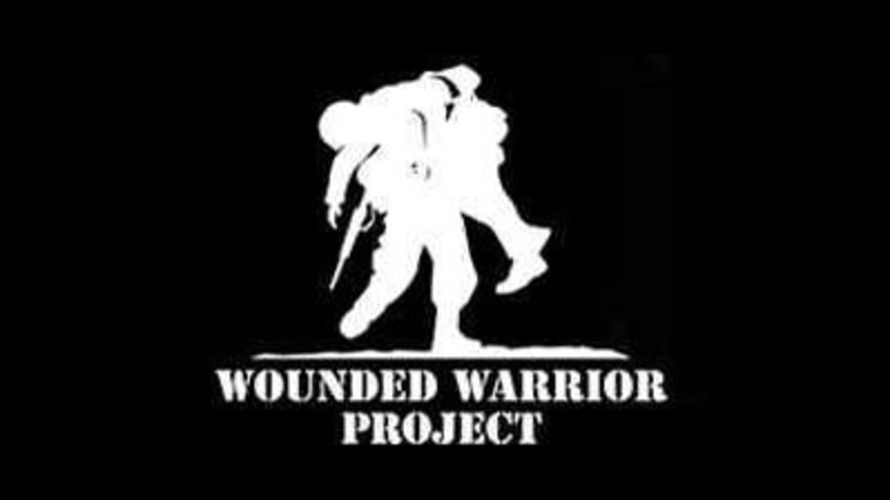 wounded warrior project jacksonville fl