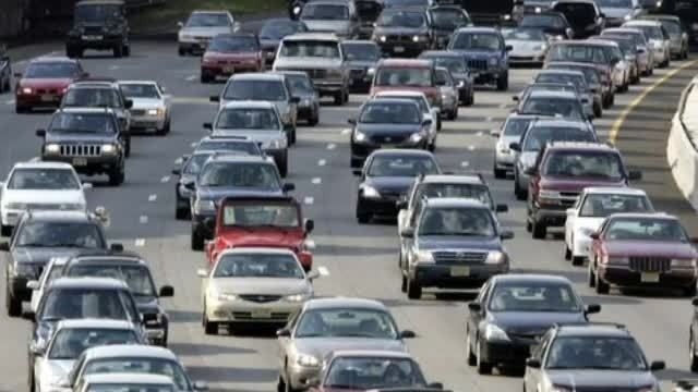 AAA: Record-breaking 2.6M Floridians traveling this Independence Day