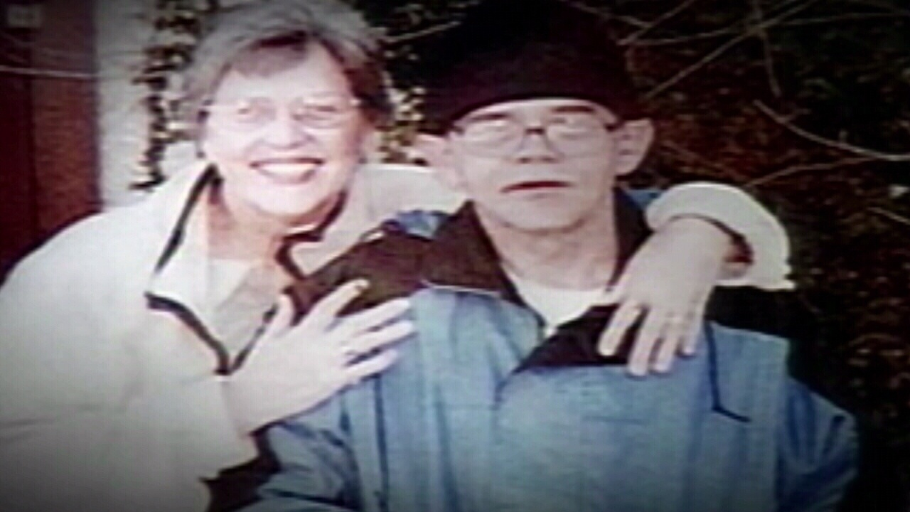 Sister Of Murdered Man Reacts To New Trial Request