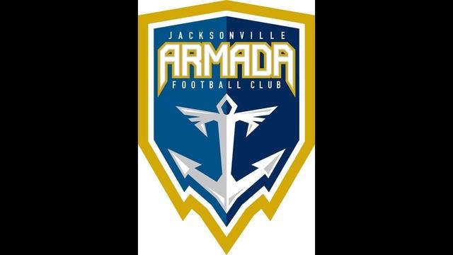 Jacksonville Armada logo_24538054