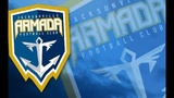 Playoffs on the line for Armada FC Sunday vs. Cosmos