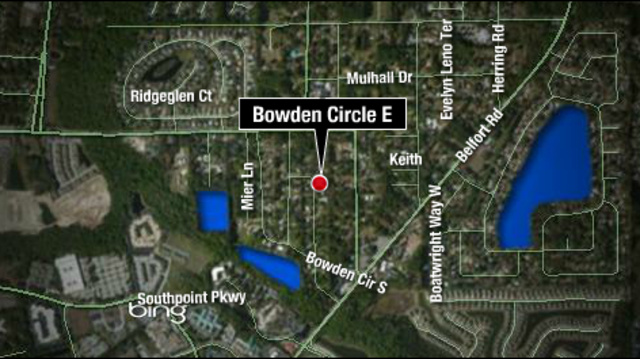 Bowden-Circle-East-map.png_26544068