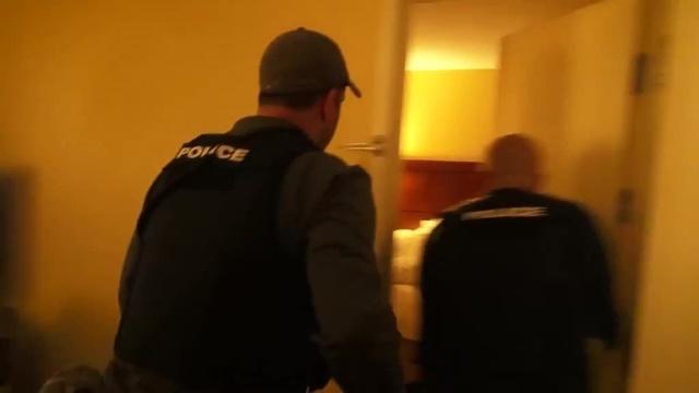 FBI sting 3_35827432