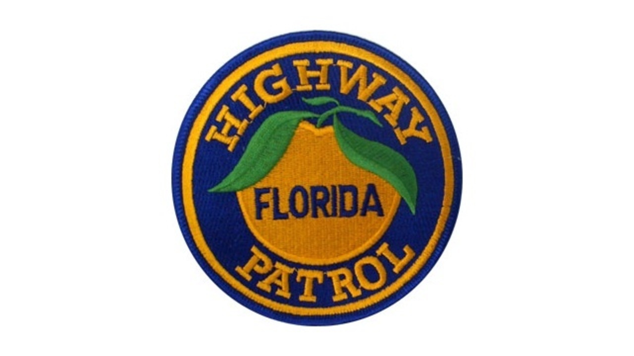 Fhp Car Seat Laws