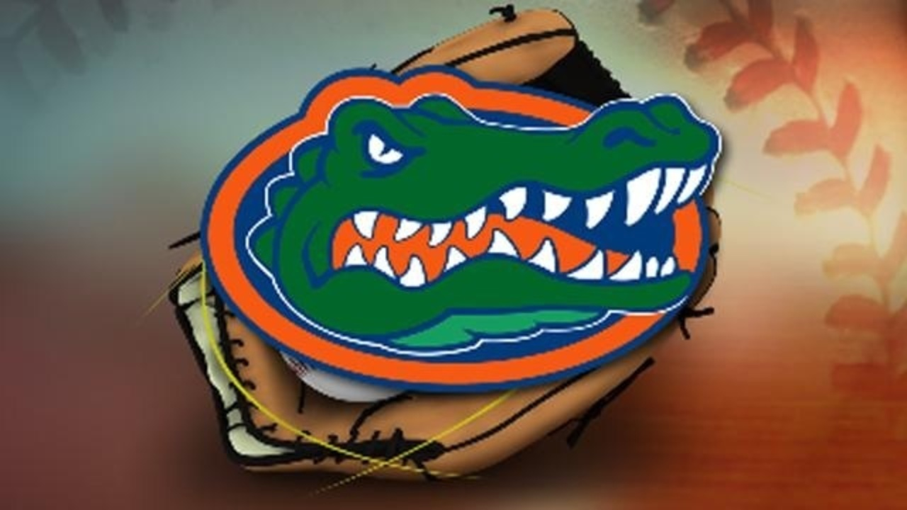 gators season ends one win from cws final