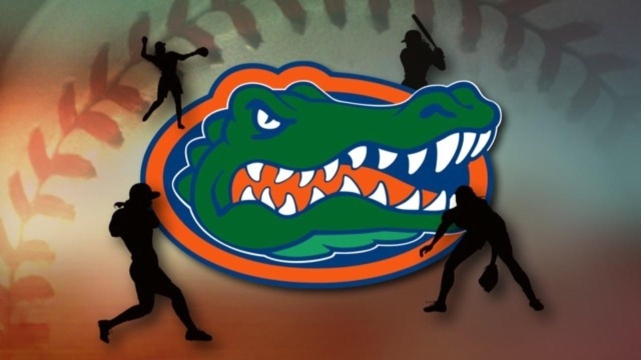Gators-softball-logo_307109_ver1.0_1280_720 Gators walk past Ohio State to Regional Championship Game