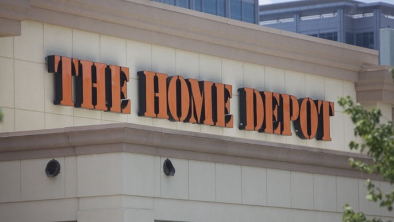 home depot jacksonville fl home depot in south jacksonville evacuated 10293