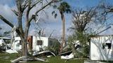 Hurricane Charley