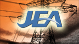 JEA warns customers of electric bill scam